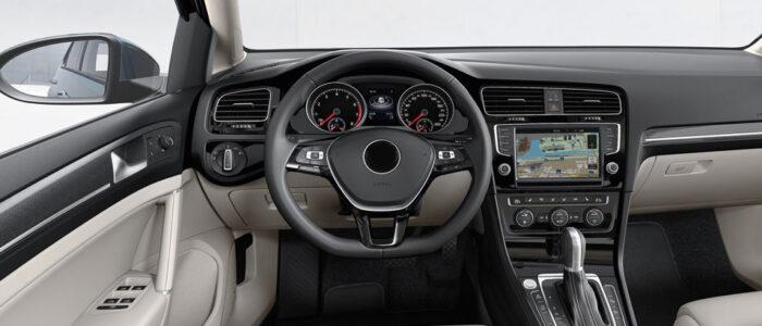 Sanificazione auto con ozono
