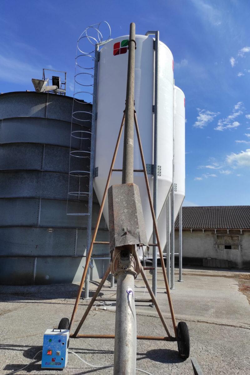 AGRIOZONE-installazione-03